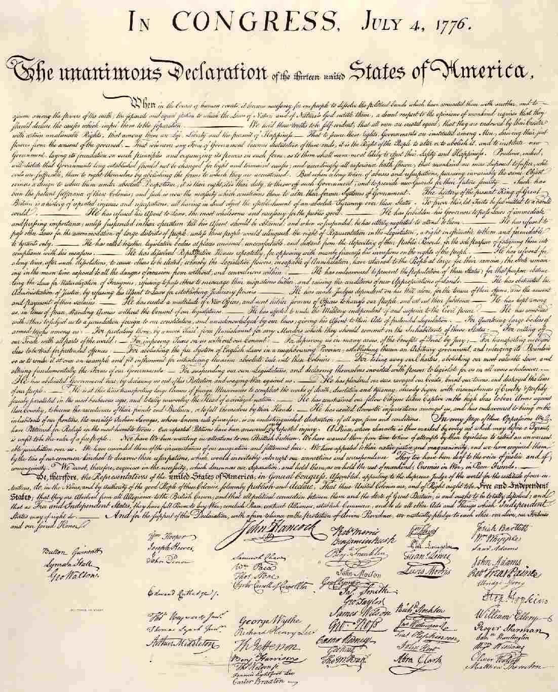 ratification of the constitution brought an end to the american revolution The american revolution instigated much change within the newly independent nation, particularly political and social, and to a lesser extent, economically.